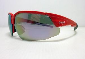 P1088-Sports Polarized Sunglasses