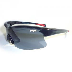 P1081 Sport sunglasses-PC frame+ Polarized lens/ PC lens