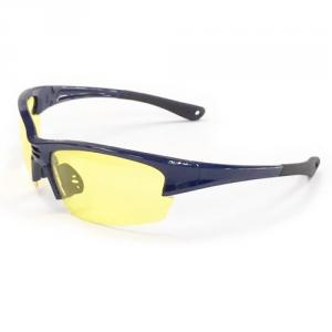 P1084 Sport sunglasses-PC frame+ Polarized lens/ PC lens