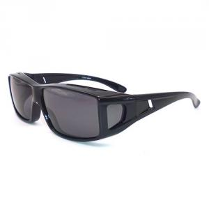J1310-Over specs sunglasses, fit over polarized sunglasses