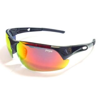P1082 Sport sunglasses-PC frame+ Polarized lens/ PC lens