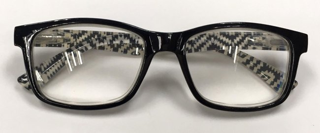 Reading Glasses-R3069