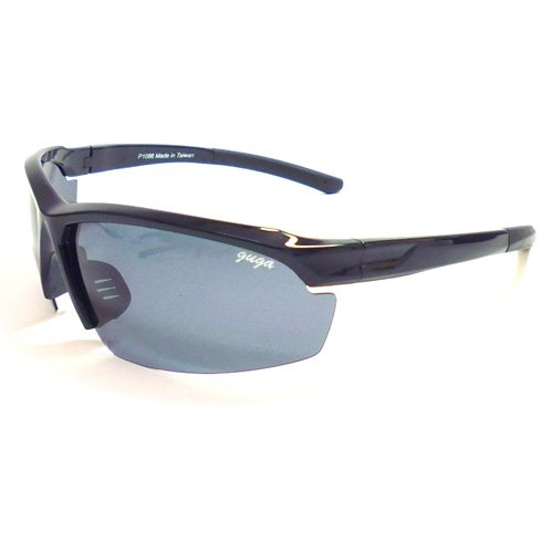 P1086 Sport sunglasses-PC frame+ Polarized lens/ PC lens